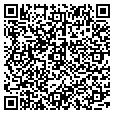 QR code with Miami Quarry contacts