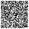 QR code with Kings Management Services contacts