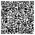 QR code with Hernandez Vinicio MD contacts