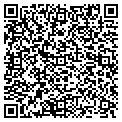 QR code with C C & Co Welding & Fabrication contacts