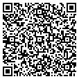 QR code with Denson Realty contacts