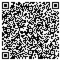 QR code with Estero Holding LLC contacts