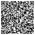 QR code with Belleview Ridge Estates Inc contacts
