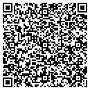 QR code with Taberncle Wtness Dlvrnce Chrch contacts