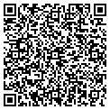 QR code with Archie Smith Inc contacts