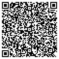 QR code with Michael S Charme MD contacts