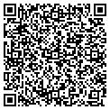 QR code with Rhadames Batista contacts
