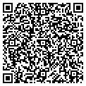 QR code with Hampton Land Co Inc contacts