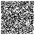 QR code with State Wide Appraisal Service contacts