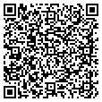 QR code with Premium Tile Inc contacts