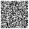 QR code with Myakka Technologies Inc contacts