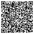 QR code with Club Bodfit contacts
