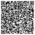 QR code with Stanley Kolker & Assoc Inc contacts