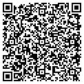 QR code with Clearwater Pediatric Care contacts