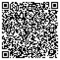 QR code with Synod Of South Atlantic Presby contacts