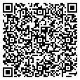 QR code with J C Controls contacts