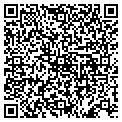 QR code with Advanced Window Maintenance contacts