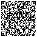 QR code with Caissa International Corp contacts