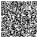 QR code with Bella Vista Rentals contacts