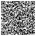 QR code with Curtis Bell Lawn Services contacts