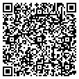QR code with Ami West contacts