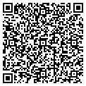 QR code with Ardons Cleaners contacts