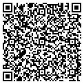 QR code with Family Missionary Thrift Store contacts