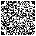 QR code with A Beautiful Bride contacts