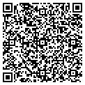 QR code with Emergency A Locksmith contacts