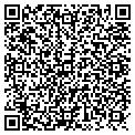 QR code with Dave Giemont Painting contacts