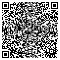 QR code with Palm Construction Co Inc contacts