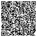QR code with Charneco Auto Sales contacts