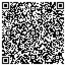 QR code with Mom and Pops Deli and Fd Mart contacts