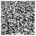 QR code with Portable Sanitation of Tampa contacts