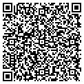 QR code with Byrd Insurance Agency Inc contacts