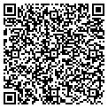 QR code with Miljo Investments Inc contacts
