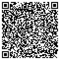 QR code with JDA Micro Solutions Inc contacts