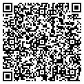 QR code with Mr Weebee's Pets contacts
