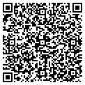 QR code with New Urban Realty Inc contacts