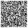 QR code with Riverbank Inc contacts