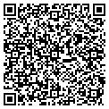 QR code with Chavez German Painting contacts