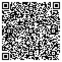 QR code with Antonio Barcia DDS contacts