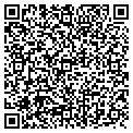 QR code with Bistro Filipino contacts