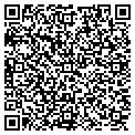 QR code with Get Set Merchandising Services contacts