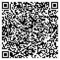 QR code with United Cane Cooperative Assn contacts