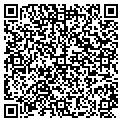 QR code with Arc Donation Center contacts
