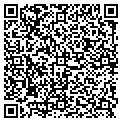 QR code with Ferman Mazda Acura Suzuki contacts