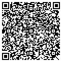 QR code with Engineered Dock Systems contacts
