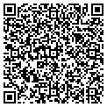 QR code with Exim International contacts