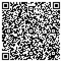 QR code with R & T Seamless Gutters contacts